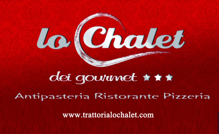 lo chalet