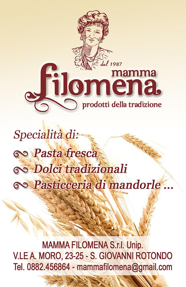 NUOVO BIGLIETTO MAMMA FILOMENA.jpg